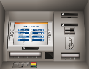 ATM-Vertical