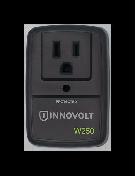 Innovolt-W250