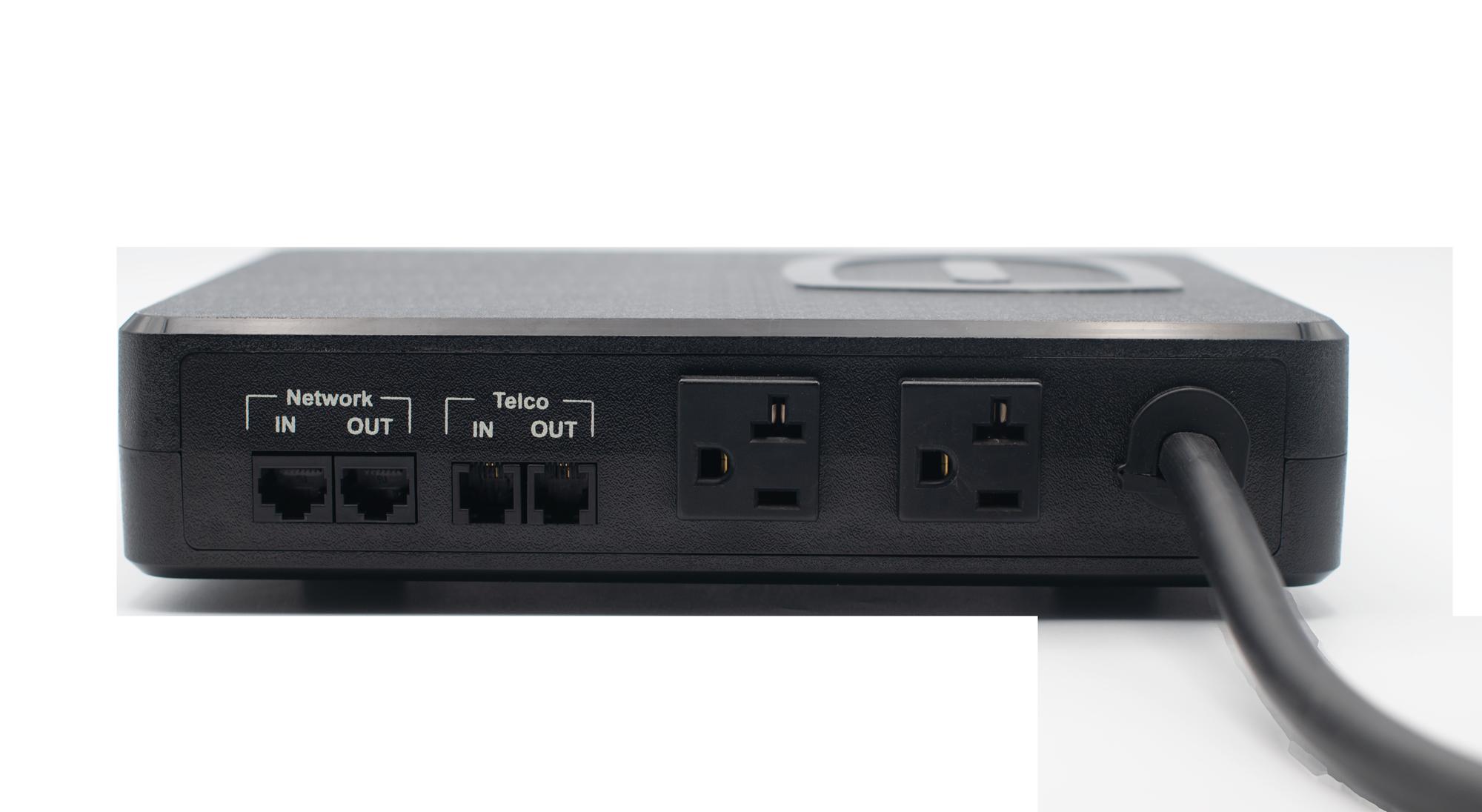 Innovolt-P2500-back