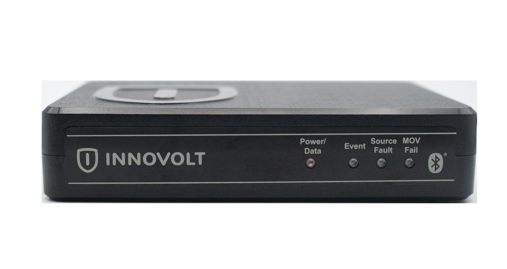 Innovolt-P2503-2