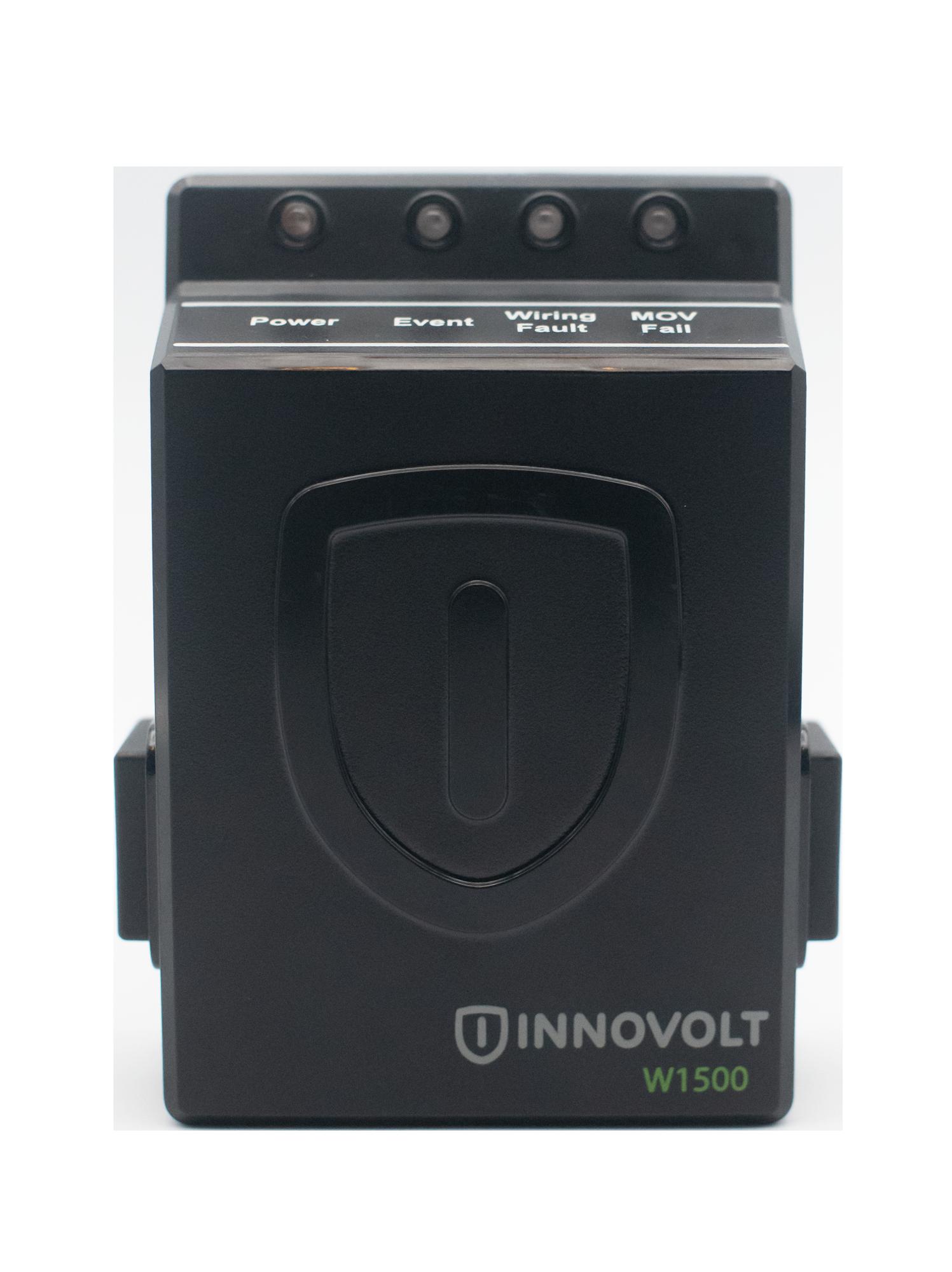 Innovolt-W1500-3